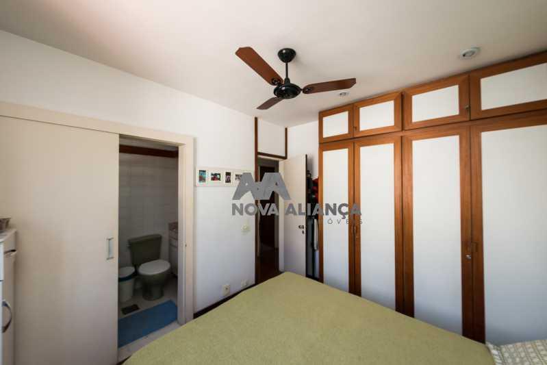 IMG_1722 - Cobertura à venda Rua Marquês de Pinedo,Laranjeiras, Rio de Janeiro - R$ 2.200.000 - BC40056 - 22
