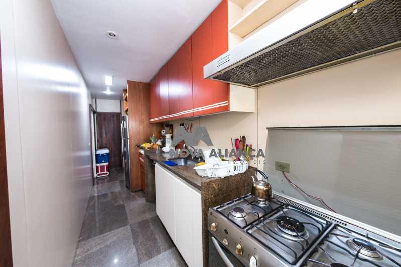 IMG_1727 - Cobertura à venda Rua Marquês de Pinedo,Laranjeiras, Rio de Janeiro - R$ 2.200.000 - BC40056 - 28