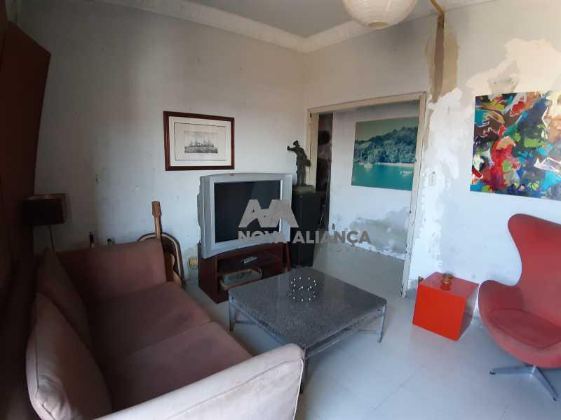 20190619_134307 - Cobertura à venda Rua Silveira Martins,Flamengo, Rio de Janeiro - R$ 1.400.000 - BC40058 - 5