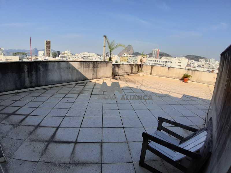 20190619_134347 - Cobertura à venda Rua Silveira Martins,Flamengo, Rio de Janeiro - R$ 1.400.000 - BC40058 - 3
