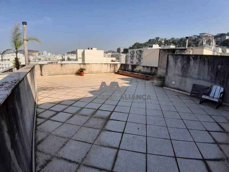 20190619_134355 - Cobertura à venda Rua Silveira Martins,Flamengo, Rio de Janeiro - R$ 1.400.000 - BC40058 - 1