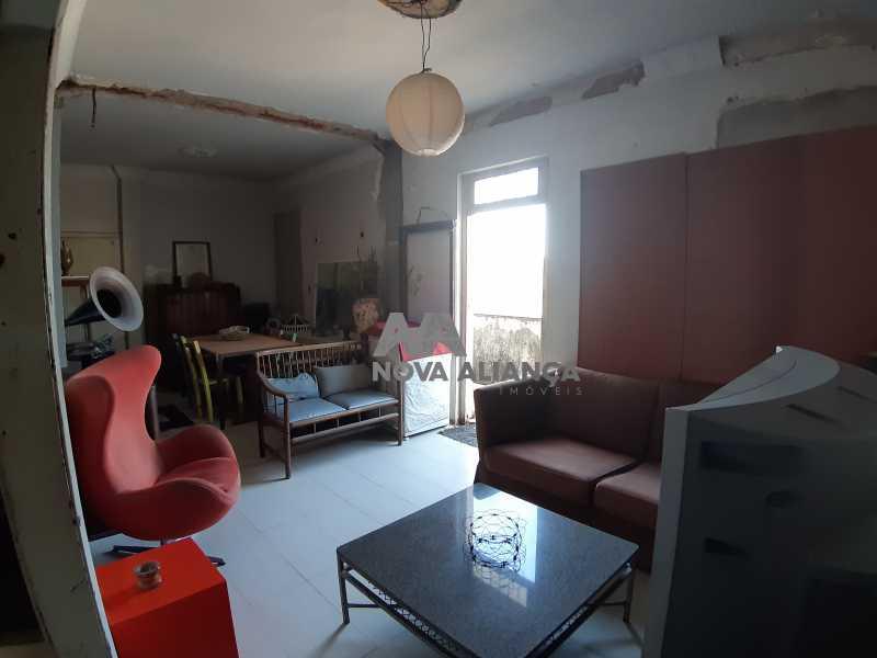 20190619_134600 - Cobertura à venda Rua Silveira Martins,Flamengo, Rio de Janeiro - R$ 1.400.000 - BC40058 - 4