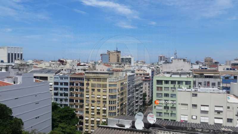 20170303_124944 - Prédio 2000m² à venda Rua Saint Roman,Copacabana, Rio de Janeiro - R$ 5.300.000 - BP40001 - 1