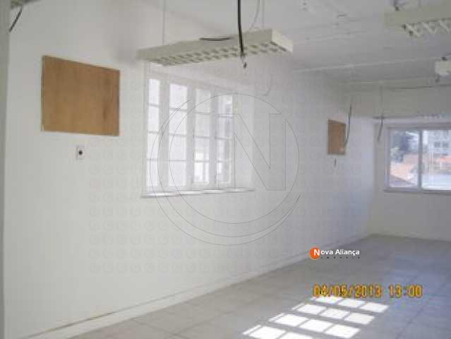 IMG_12 - Casa à venda Rua Martins Ferreira,Botafogo, Rio de Janeiro - R$ 6.900.000 - BR00137 - 13