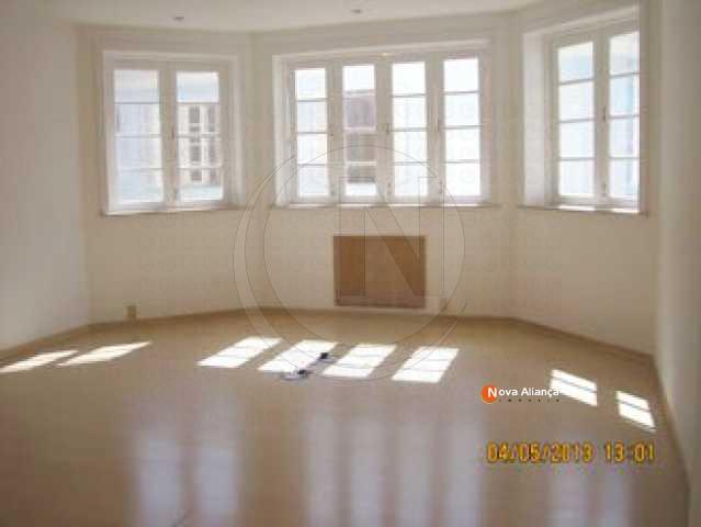 IMG_15 - Casa à venda Rua Martins Ferreira,Botafogo, Rio de Janeiro - R$ 6.900.000 - BR00137 - 16