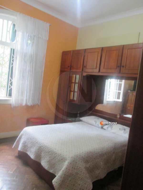 12 - Casa à venda Rua Vicente de Sousa,Botafogo, Rio de Janeiro - R$ 3.500.000 - BR30128 - 13