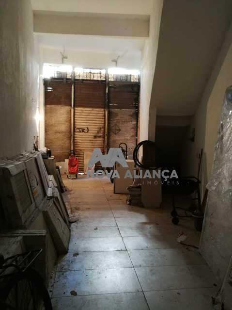 WhatsApp Image 2018-07-20 at 1 - Casa à venda Rua General Polidoro,Botafogo, Rio de Janeiro - R$ 2.850.000 - BR30137 - 11
