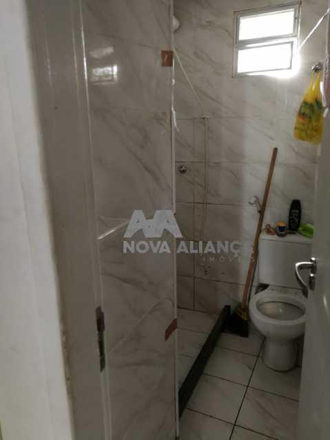 WhatsApp Image 2018-07-20 at 1 - Casa à venda Rua General Polidoro,Botafogo, Rio de Janeiro - R$ 2.850.000 - BR30137 - 15