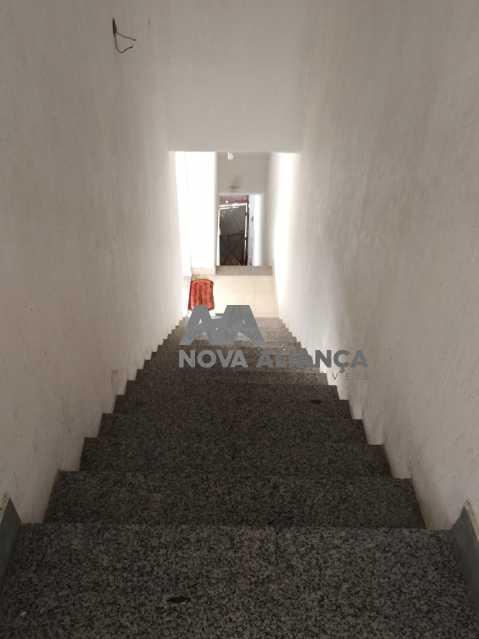 WhatsApp Image 2018-07-20 at 1 - Casa à venda Rua General Polidoro,Botafogo, Rio de Janeiro - R$ 2.850.000 - BR30137 - 20