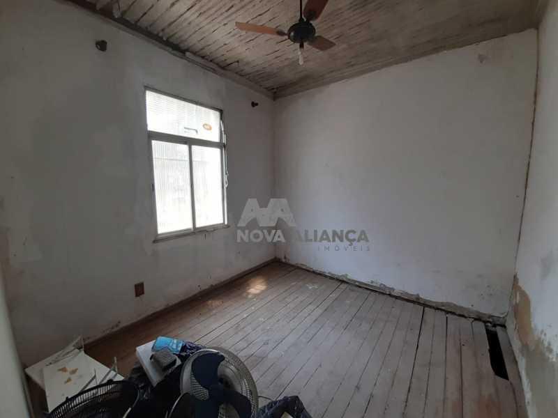 foto 7 - Casa à venda Rua da Cascata,Tijuca, Rio de Janeiro - R$ 320.000 - BR30147 - 8