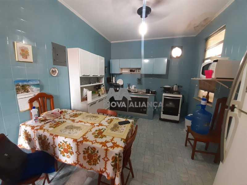 foto 10, - Casa à venda Rua da Cascata,Tijuca, Rio de Janeiro - R$ 320.000 - BR30147 - 11