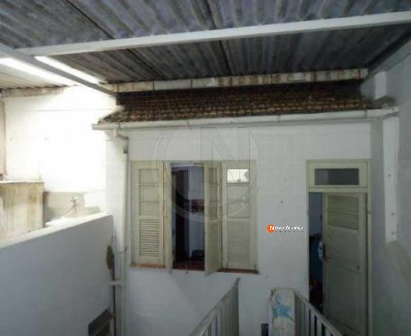 c853b74c162c4b17aee9_g - Casa à venda Rua Conde de Irajá,Botafogo, Rio de Janeiro - R$ 1.000.000 - BR30158 - 12