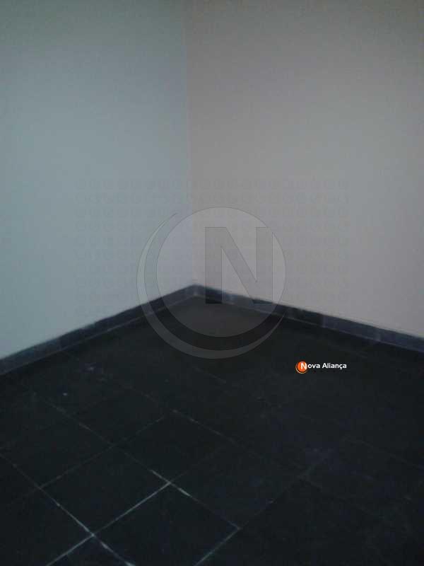 15111_G1425556257 - Casa 5 quartos à venda Laranjeiras, Rio de Janeiro - R$ 3.300.000 - NBCA50002 - 21