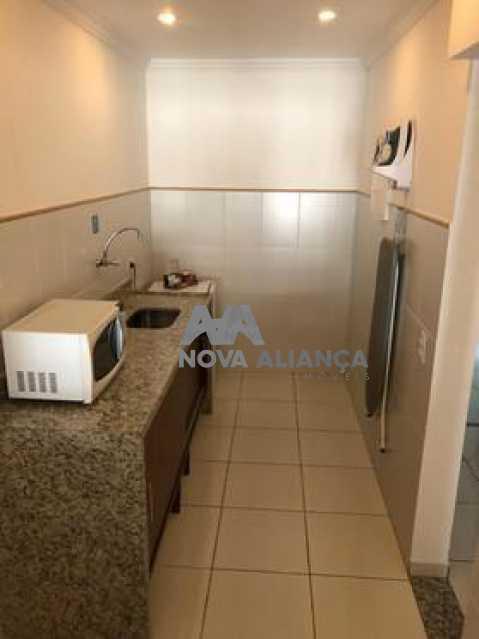rafael 2 - Apartamento à venda Rua Barata Ribeiro,Copacabana, Rio de Janeiro - R$ 850.000 - CA10645 - 3