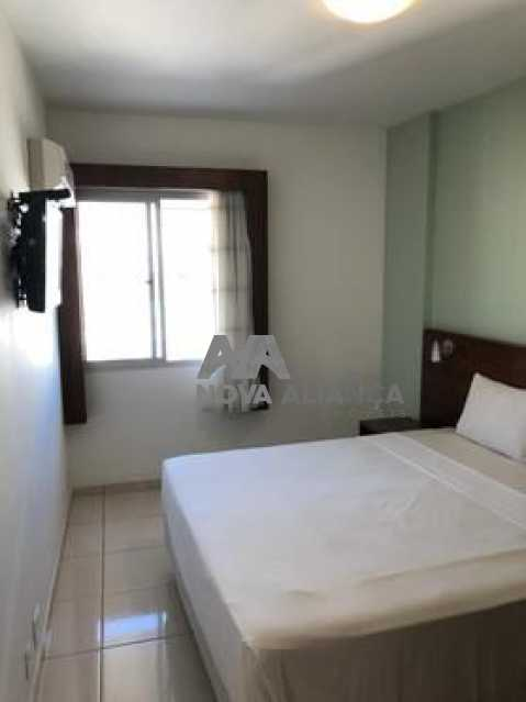 rafael 4 - Apartamento à venda Rua Barata Ribeiro,Copacabana, Rio de Janeiro - R$ 850.000 - CA10645 - 5