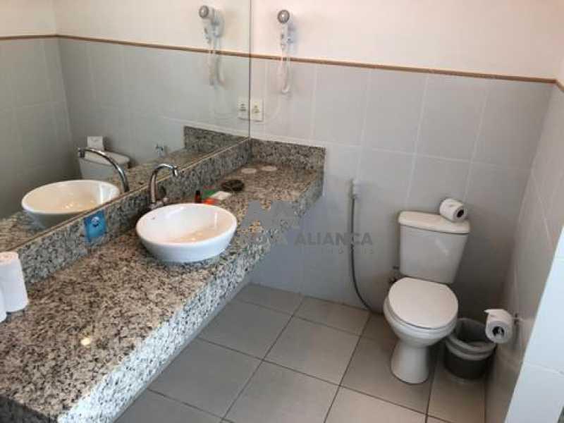 rafael 6 - Apartamento à venda Rua Barata Ribeiro,Copacabana, Rio de Janeiro - R$ 850.000 - CA10645 - 7