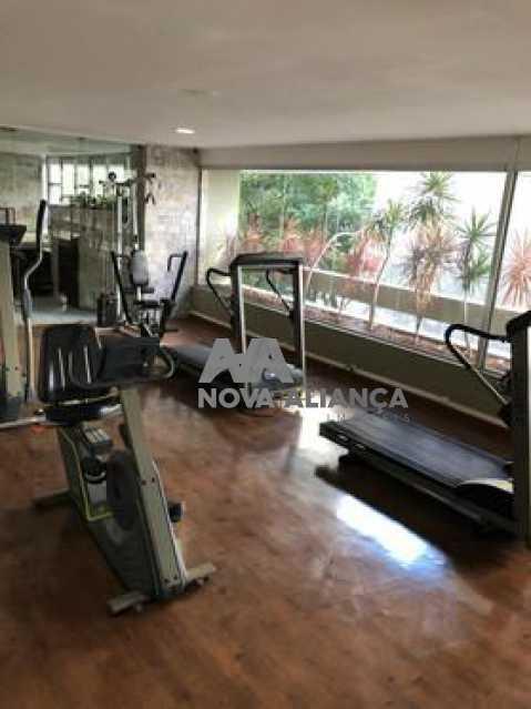 rafael 7 - Apartamento à venda Rua Barata Ribeiro,Copacabana, Rio de Janeiro - R$ 850.000 - CA10645 - 8