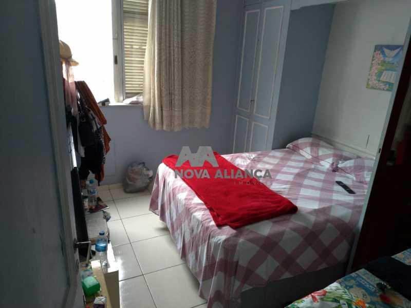 WhatsApp Image 2018-10-29 at 1 - Apartamento à venda Rua Siqueira Campos,Copacabana, Rio de Janeiro - R$ 485.000 - CA10667 - 7