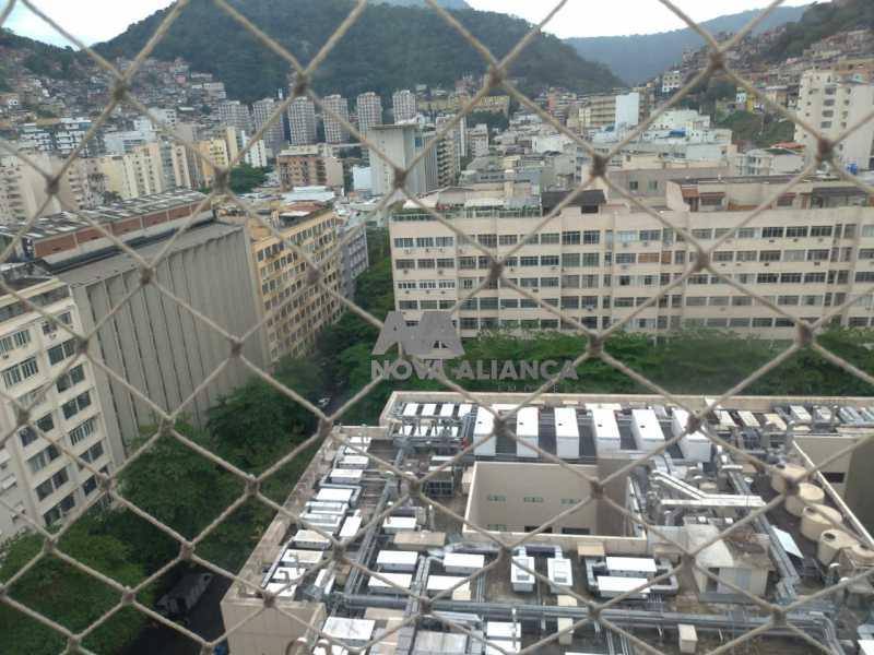 WhatsApp Image 2018-10-29 at 1 - Apartamento à venda Rua Siqueira Campos,Copacabana, Rio de Janeiro - R$ 485.000 - CA10667 - 5