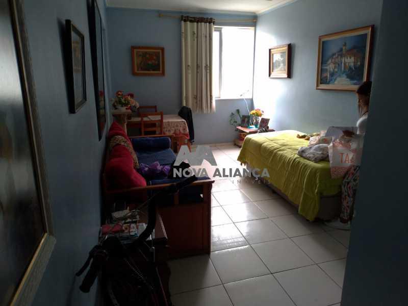 WhatsApp Image 2018-10-29 at 1 - Apartamento à venda Rua Siqueira Campos,Copacabana, Rio de Janeiro - R$ 485.000 - CA10667 - 1