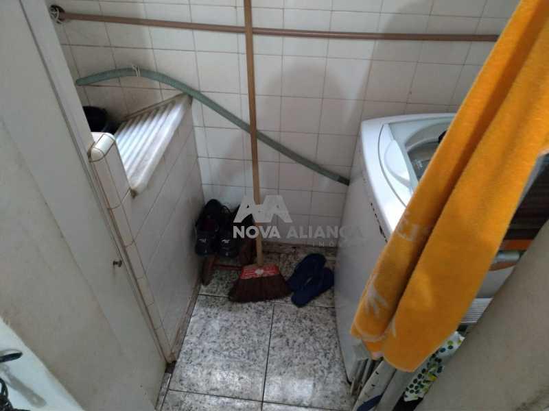 WhatsApp Image 2018-10-29 at 1 - Apartamento à venda Rua Siqueira Campos,Copacabana, Rio de Janeiro - R$ 485.000 - CA10667 - 18