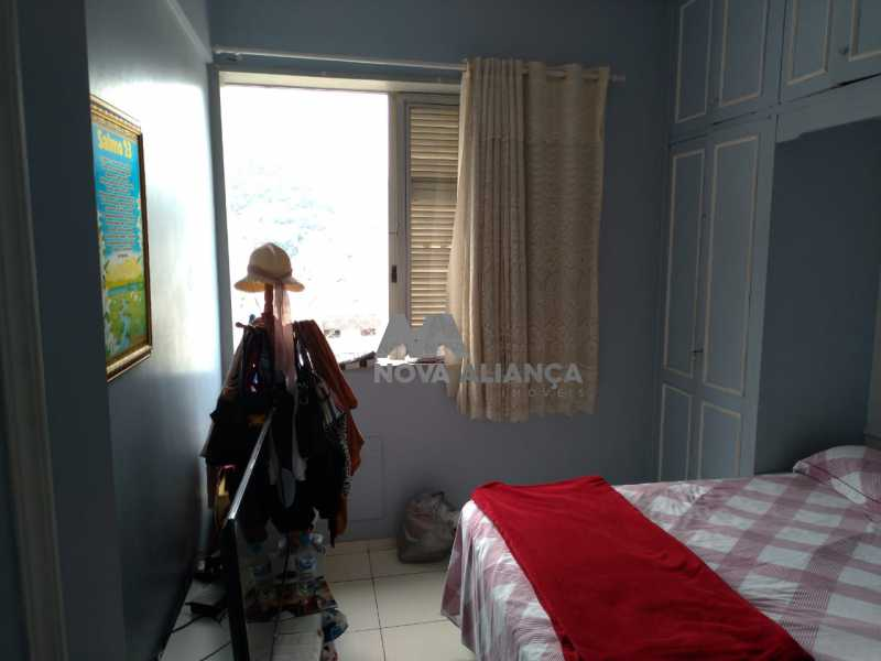 WhatsApp Image 2018-10-29 at 1 - Apartamento à venda Rua Siqueira Campos,Copacabana, Rio de Janeiro - R$ 485.000 - CA10667 - 8