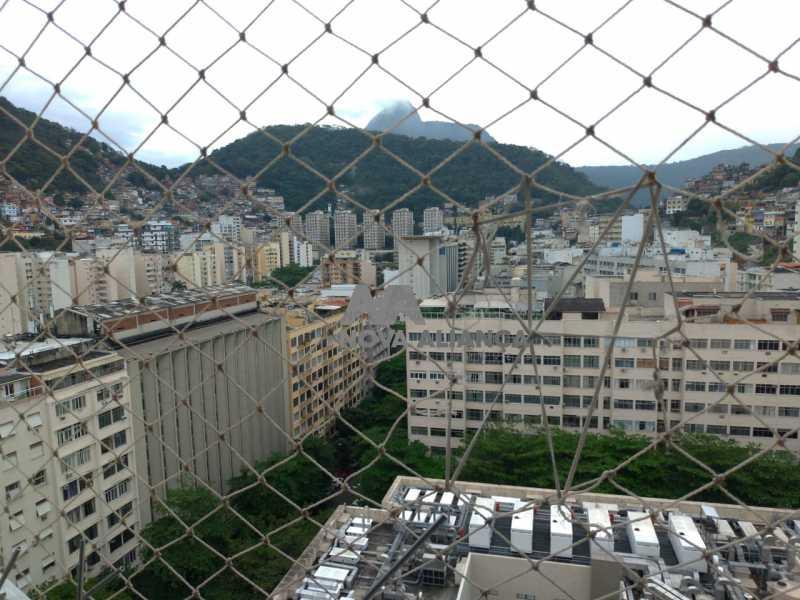 WhatsApp Image 2018-10-29 at 1 - Apartamento à venda Rua Siqueira Campos,Copacabana, Rio de Janeiro - R$ 485.000 - CA10667 - 4