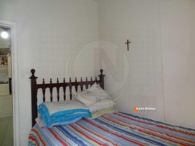DSC00123 - Apartamento à venda Rua Barata Ribeiro,Copacabana, Rio de Janeiro - R$ 360.000 - CA10758 - 13