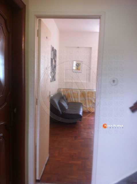 WhatsApp Image 2017-03-06 at 1 - Apartamento à venda Rua Santa Clara,Copacabana, Rio de Janeiro - R$ 550.000 - CA10762 - 15