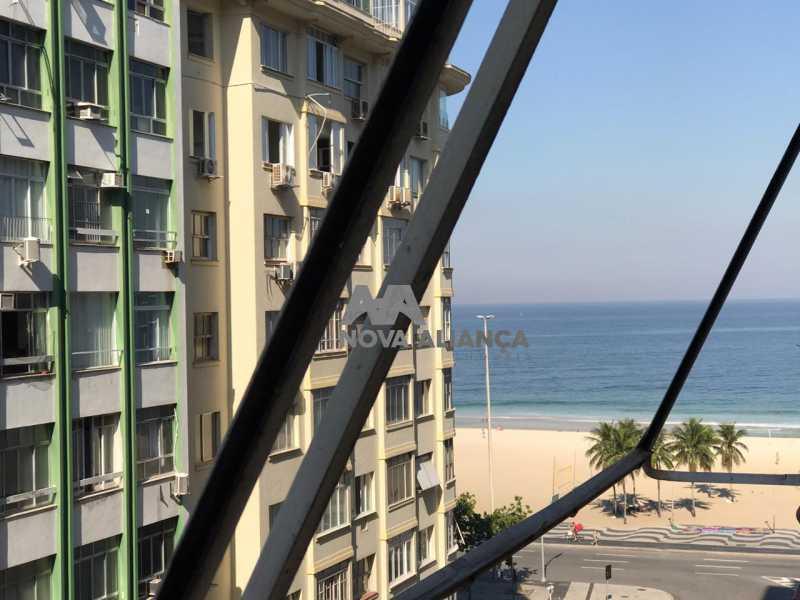 WhatsApp Image 2020-08-07 at 1 - Apartamento à venda Avenida Prado Júnior,Copacabana, Rio de Janeiro - R$ 650.000 - CA11140 - 4
