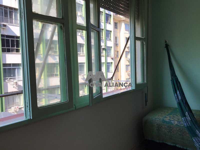 WhatsApp Image 2020-08-07 at 1 - Apartamento à venda Avenida Prado Júnior,Copacabana, Rio de Janeiro - R$ 650.000 - CA11140 - 6