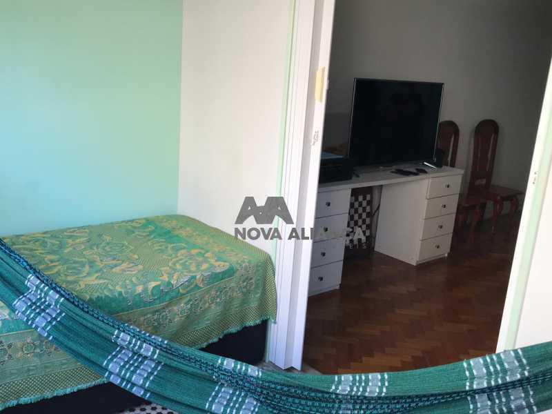 WhatsApp Image 2020-08-07 at 1 - Apartamento à venda Avenida Prado Júnior,Copacabana, Rio de Janeiro - R$ 650.000 - CA11140 - 7