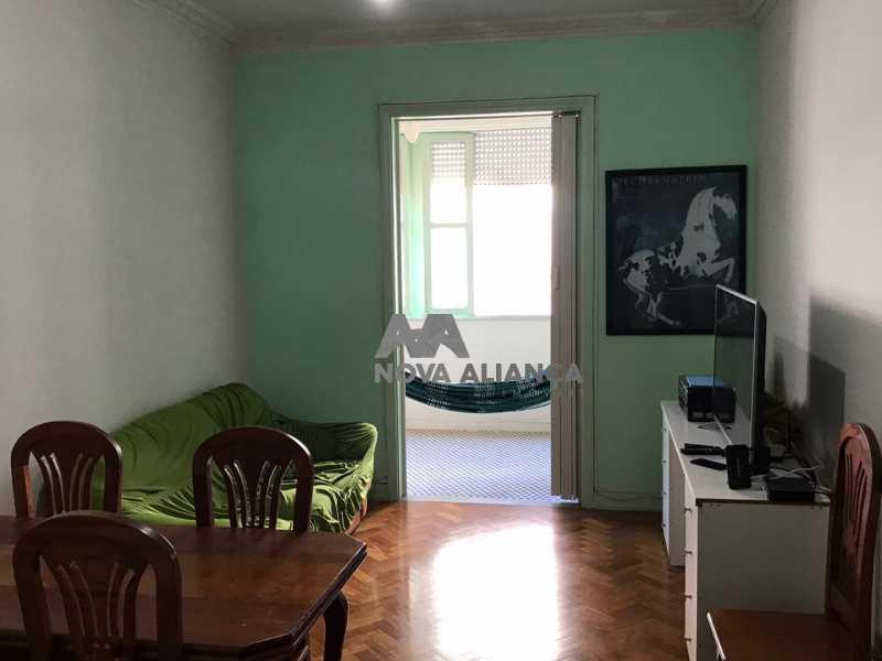 WhatsApp Image 2020-08-07 at 1 - Apartamento à venda Avenida Prado Júnior,Copacabana, Rio de Janeiro - R$ 650.000 - CA11140 - 8