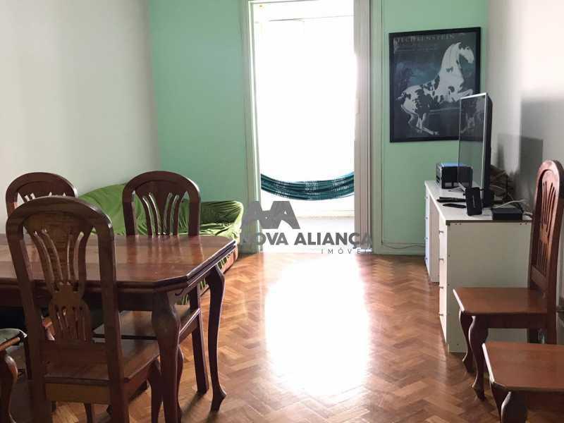 WhatsApp Image 2020-08-07 at 1 - Apartamento à venda Avenida Prado Júnior,Copacabana, Rio de Janeiro - R$ 650.000 - CA11140 - 9