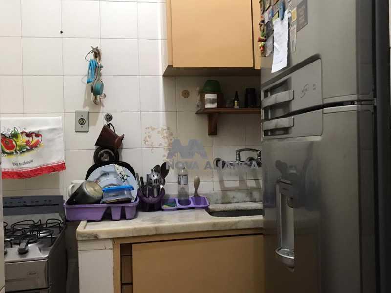 WhatsApp Image 2020-08-07 at 1 - Apartamento à venda Avenida Prado Júnior,Copacabana, Rio de Janeiro - R$ 650.000 - CA11140 - 15