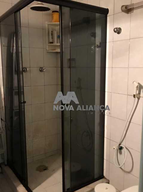 WhatsApp Image 2020-08-07 at 1 - Apartamento à venda Avenida Prado Júnior,Copacabana, Rio de Janeiro - R$ 650.000 - CA11140 - 16