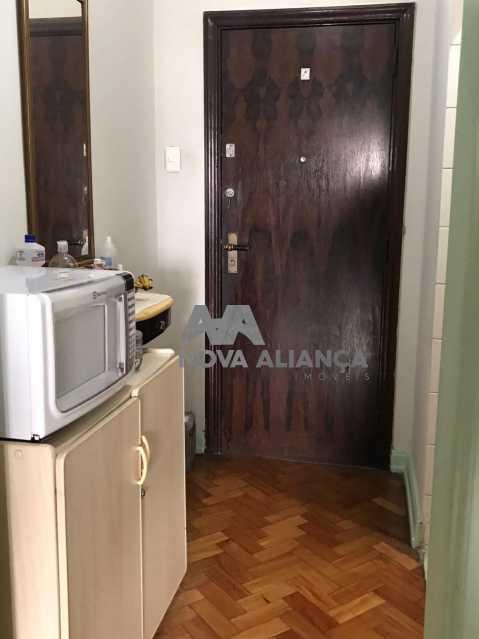 WhatsApp Image 2020-08-07 at 1 - Apartamento à venda Avenida Prado Júnior,Copacabana, Rio de Janeiro - R$ 650.000 - CA11140 - 17