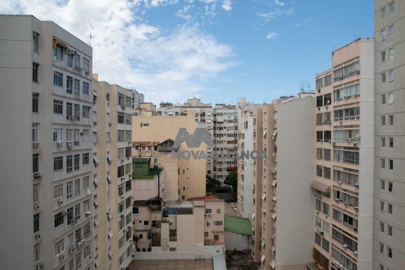 IMG_9622 - Apartamento à venda Rua Barata Ribeiro,Copacabana, Rio de Janeiro - R$ 490.000 - CA11250 - 3