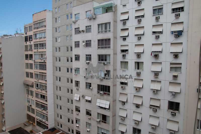IMG_9623 - Apartamento à venda Rua Barata Ribeiro,Copacabana, Rio de Janeiro - R$ 490.000 - CA11250 - 4
