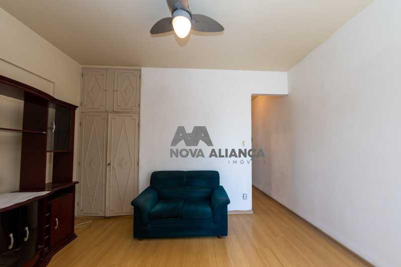 IMG_9628 - Apartamento à venda Rua Barata Ribeiro,Copacabana, Rio de Janeiro - R$ 490.000 - CA11250 - 8