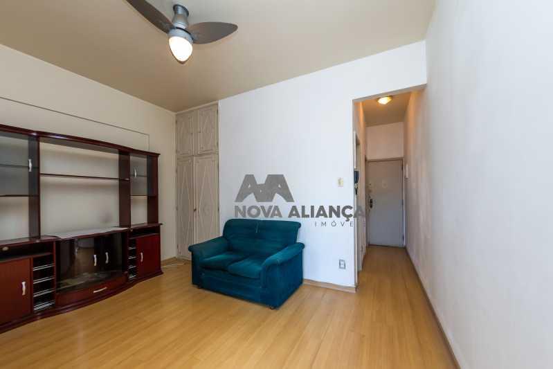 IMG_9630 - Apartamento à venda Rua Barata Ribeiro,Copacabana, Rio de Janeiro - R$ 490.000 - CA11250 - 10