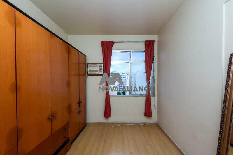 IMG_9632 - Apartamento à venda Rua Barata Ribeiro,Copacabana, Rio de Janeiro - R$ 490.000 - CA11250 - 11