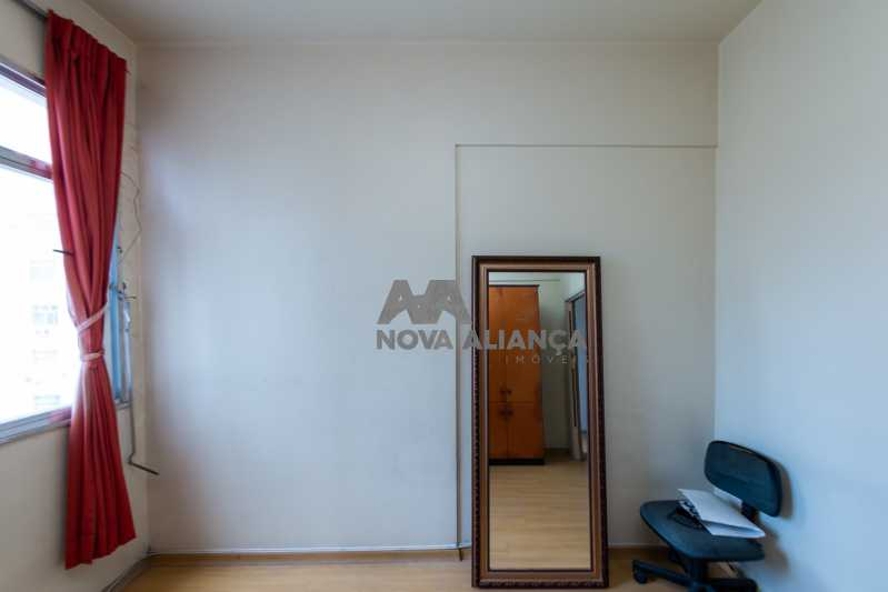 IMG_9633 - Apartamento à venda Rua Barata Ribeiro,Copacabana, Rio de Janeiro - R$ 490.000 - CA11250 - 12