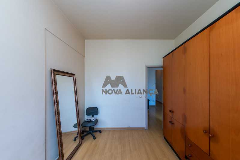 IMG_9634 - Apartamento à venda Rua Barata Ribeiro,Copacabana, Rio de Janeiro - R$ 490.000 - CA11250 - 13