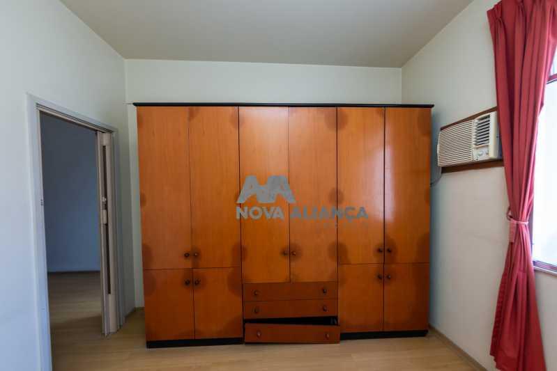 IMG_9635 - Apartamento à venda Rua Barata Ribeiro,Copacabana, Rio de Janeiro - R$ 490.000 - CA11250 - 14