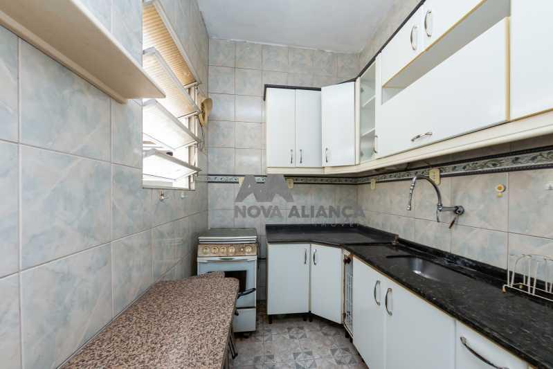 IMG_9637 - Apartamento à venda Rua Barata Ribeiro,Copacabana, Rio de Janeiro - R$ 490.000 - CA11250 - 16