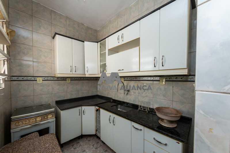 IMG_9638 - Apartamento à venda Rua Barata Ribeiro,Copacabana, Rio de Janeiro - R$ 490.000 - CA11250 - 17
