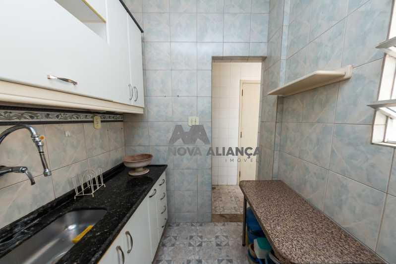 IMG_9639 - Apartamento à venda Rua Barata Ribeiro,Copacabana, Rio de Janeiro - R$ 490.000 - CA11250 - 18