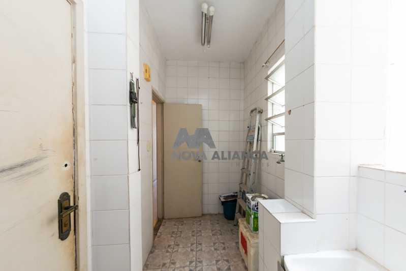 IMG_9640 - Apartamento à venda Rua Barata Ribeiro,Copacabana, Rio de Janeiro - R$ 490.000 - CA11250 - 20