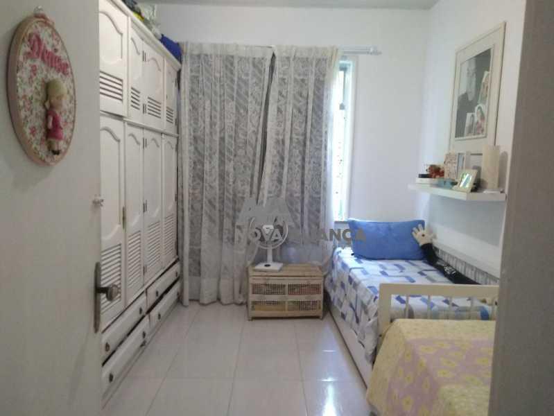 QUARTOC - Apartamento à venda Rua Pedro Américo,Catete, Rio de Janeiro - R$ 335.000 - CA11315 - 11